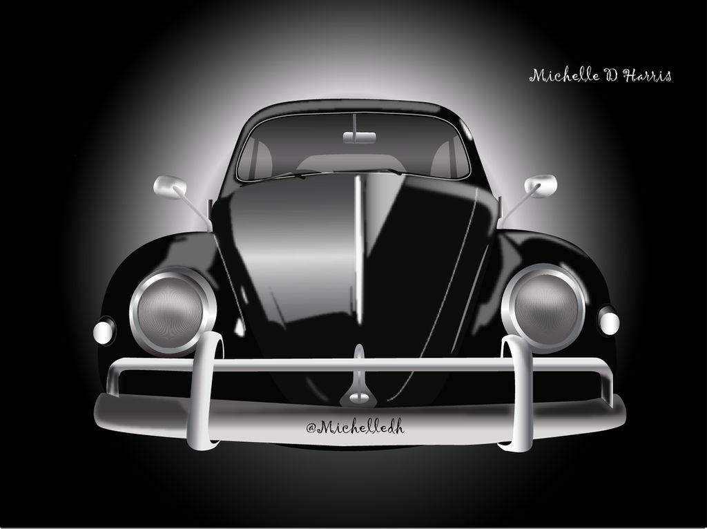 Beetle1959