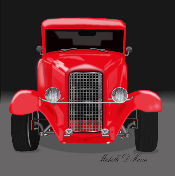 32-ford