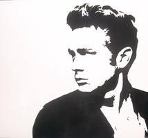 Jimmy by paulieslim