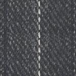 Repeatable Apple Pinstripe Texture - FREE by itsAustinJordan