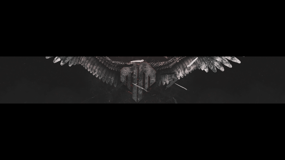 yt banner 164 by thedeath1