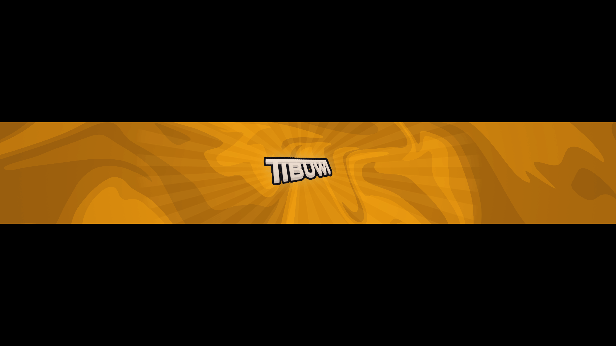 yt banner 216 by thedeath1
