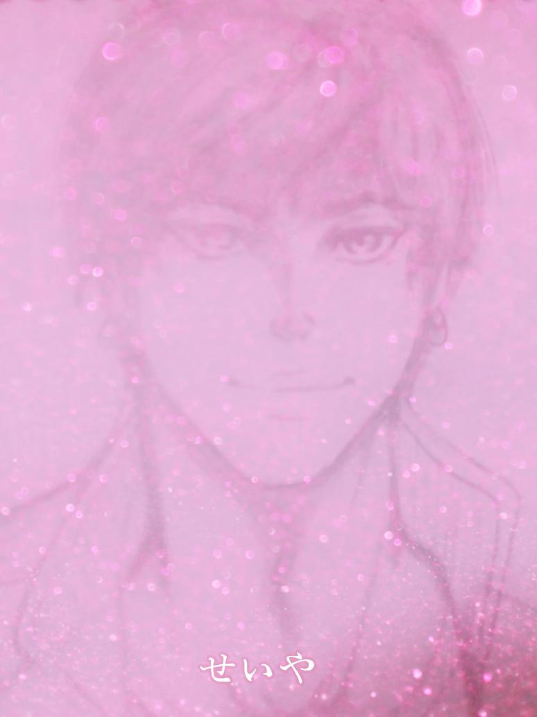 Seiya: Mi inspiracin by Beloved-Star