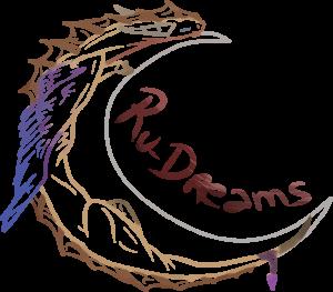 Ru-Dreams's Profile Picture