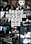 Grand Mission from God