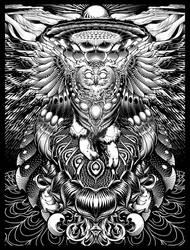 Owl 2015