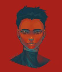 [P] Damian