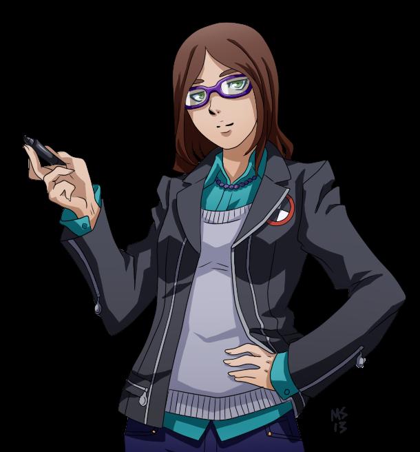 ArtistMeli's Profile Picture
