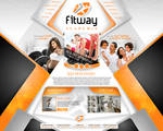 Fitway Academia