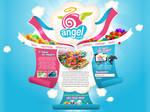 Angel Candy