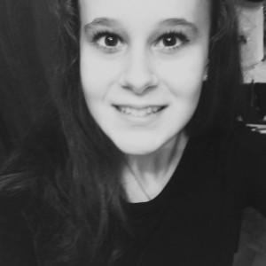 Ekaterina-Amivolon's Profile Picture