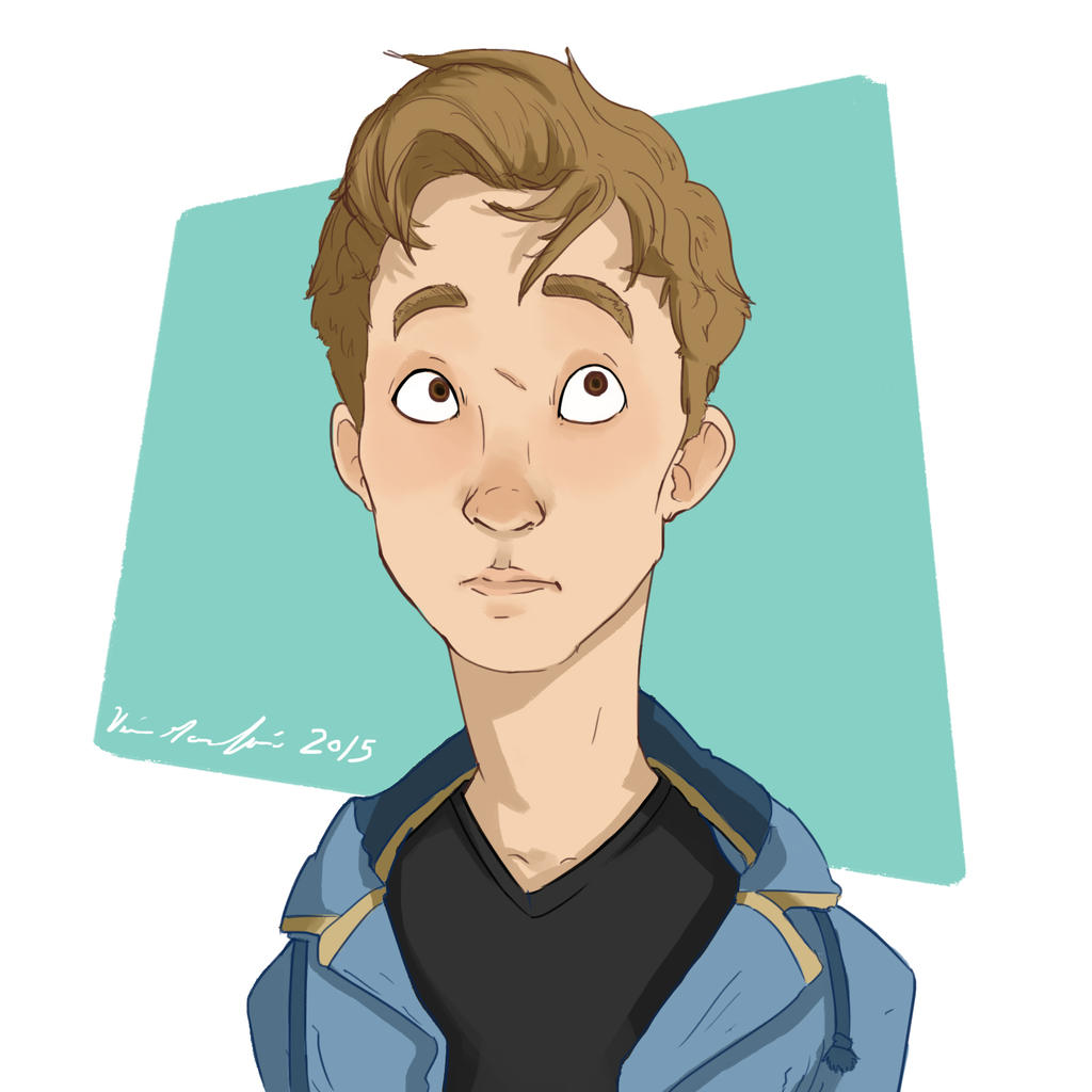 TopHatTruffles's Profile Picture