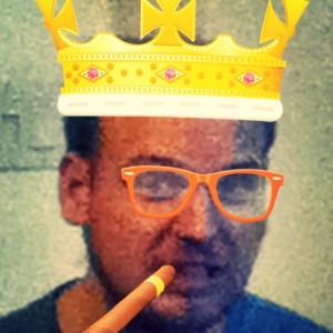 EdvardC's Profile Picture