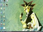 Yu-Gi-Oh Screenshot