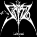 The Skitzo League The Game Ip by tetsigawind