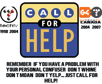 Call For Help by tetsigawind