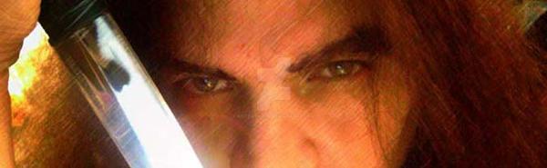 KottaYarou's Profile Picture