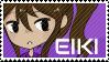 Eiki Stamp by TheAngelBox