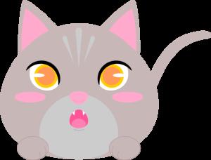 Adoptivils's Profile Picture