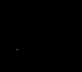 F2U Chibi Bases by Adoptivils
