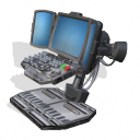 Control by Dragon-V0942