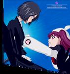 .: Rukia's Defeat ? :.