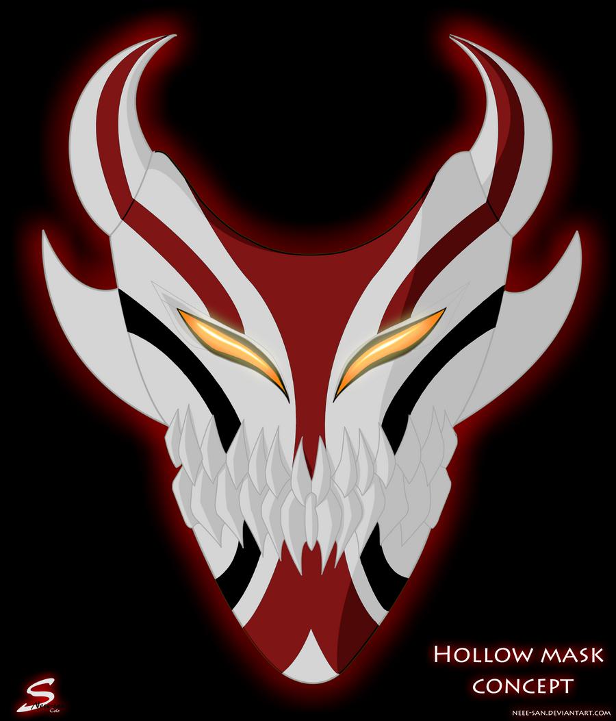 Cold Hearted (Bleach Villain Quest) - Q