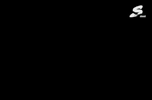 Naruto_597 - Ky... Naruto Kyuubi Sage Mode Drawing