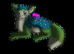 Fauna [AT]