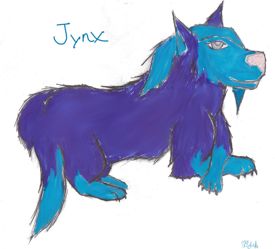 Jynx Jynx_by_carlyboo11-d39sdif