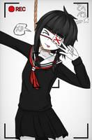 REC Black Dopia Suicide by KOROZOM