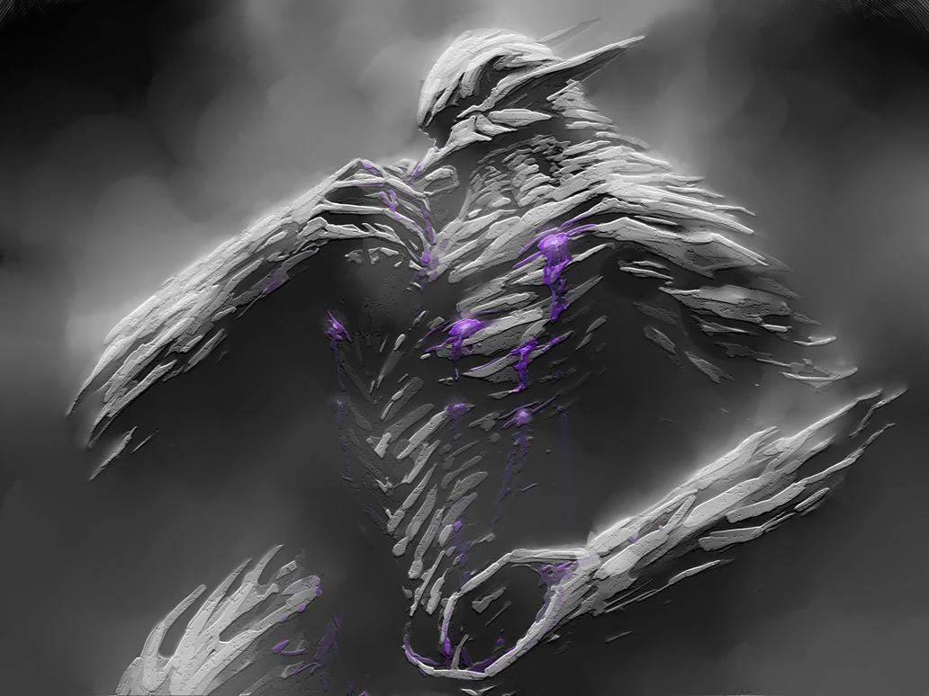 transformer by LonGrand