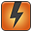 Deamon Tools Ultra Icon by ghoster76