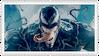 Venom Stamp by Venoms-Lil-Nibble