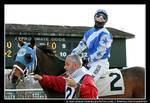 Jockey Maria Remedio Set # 42 by JockeyMariaRemedio