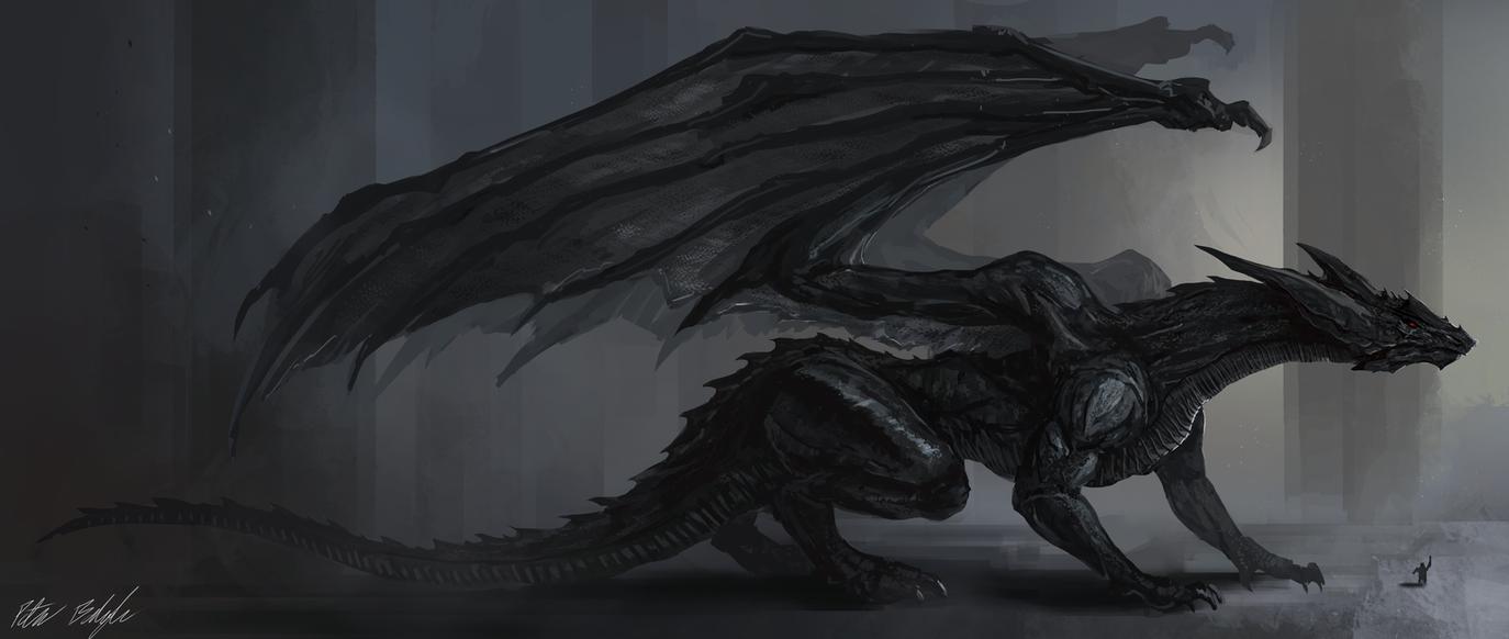 [Construcción] Dragon_of_darkness_by_kimorasashantei-d95sgnm