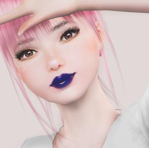 Nisukiye's Profile Picture