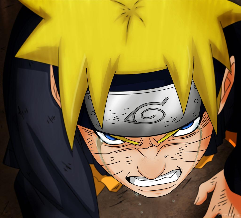 Fantastic Wallpaper Angry Naruto Uzumaki - naruto_647___naruto_uzumaki_by_soadventure-d6yxou5  Gallery_811940      .png