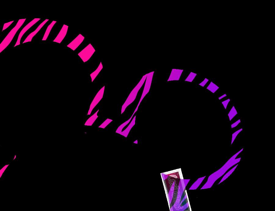Disney Logo Png ANIMAL PRINT By Cecii by 8008Cecii on ...