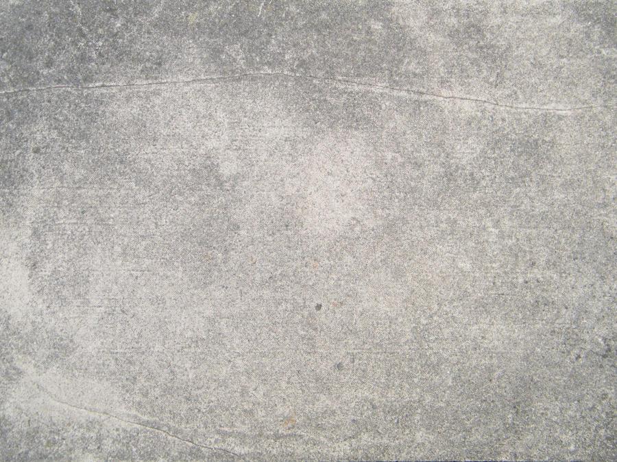 Concrete Rough 5 By Artboy2007