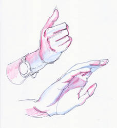 Hands 3 by oakenvial