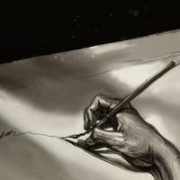 Writing by oakenvial
