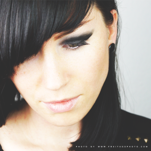 Freitagsphoto's Profile Picture