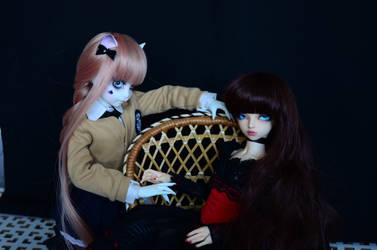 Arika and Yukari_01