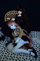Arika and Yukari_02