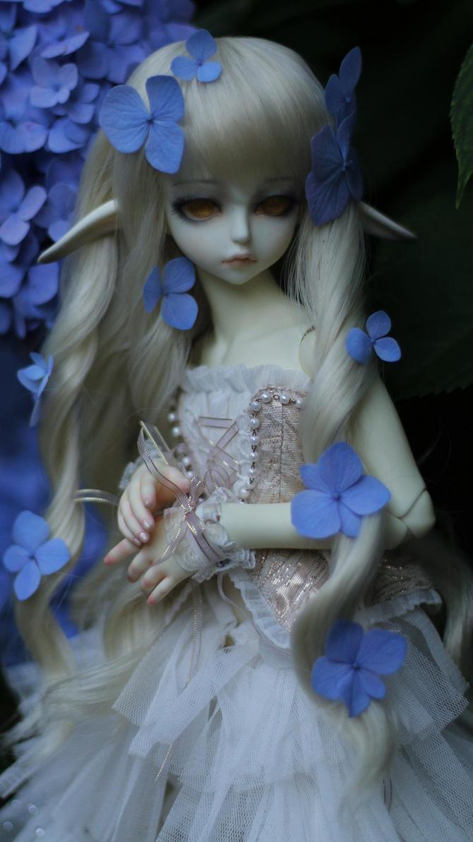Melodi -05 by Hime-Akai