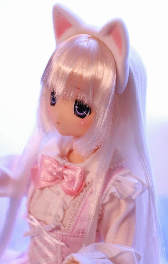 Miya 02 by Hime-Akai
