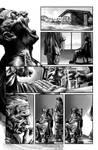 Bloodshot: Rising Spirit #8 Pag 18