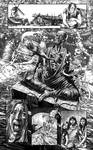 Life and death of Toyo Harada #4