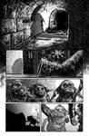 Lollipop kids #5 Page 21